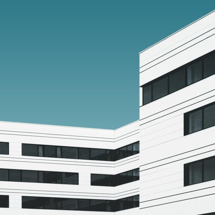 大規模施設「介護老人保健施設」で働こう